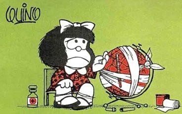 1_Mafalda-e-il-mappamondo-2
