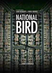 NationalBird