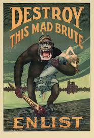 1904_brute