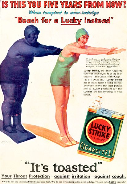 1904_Lucky