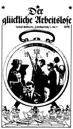190528_arbeitslos