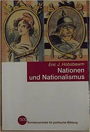 1906_Nationen_Buch