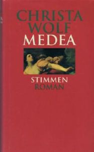 1908_Wolf_Medea