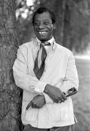 1910_Baldwin
