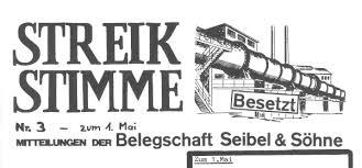 1909_Erwitte