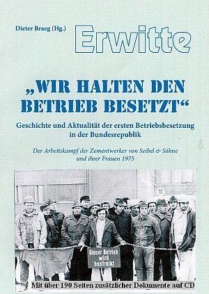 1911_buchcover