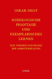 2001_ExLern