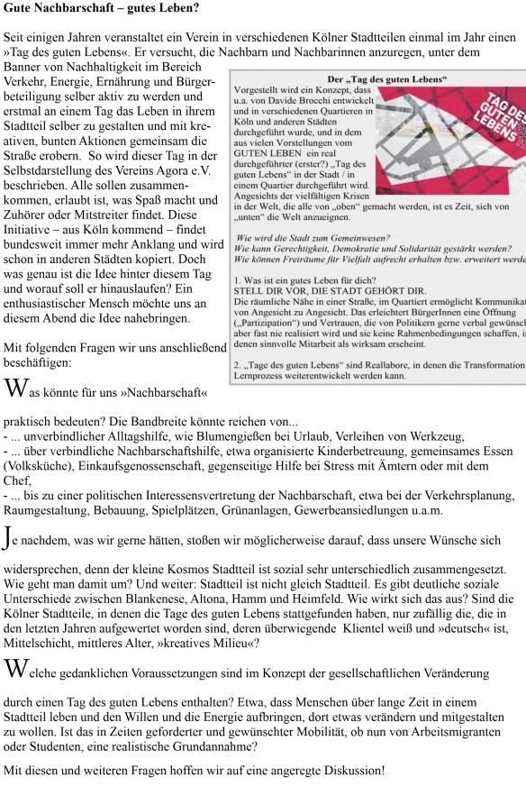 2003_LC_Gutes_Leben